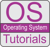 Operating System Tutorials